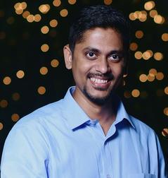 Sandeep Sachan