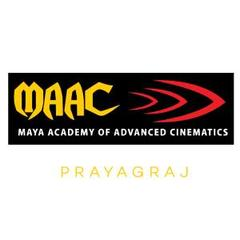MAAC Prayagraj