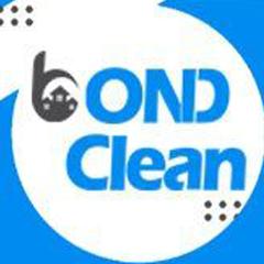 Bond Clean Co