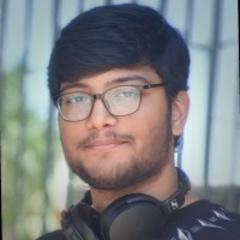 Anurag Sharan