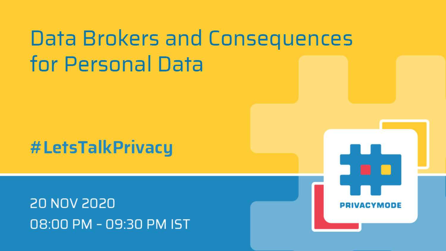 Data Brokers and Consequences for Personal Data