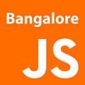 BangaloreJS