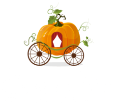Ever After Entertainment