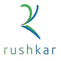 Rushkar - Hire .Net Developers India