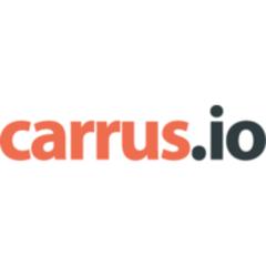 Carrus.io