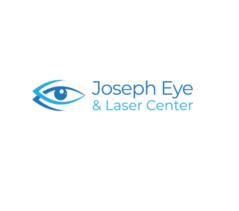 Joseph Eye & Laser Center