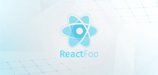 ReactFoo-VueDay 2020 edition