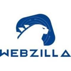 webzilla web design company