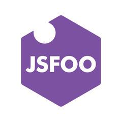 JSFoo