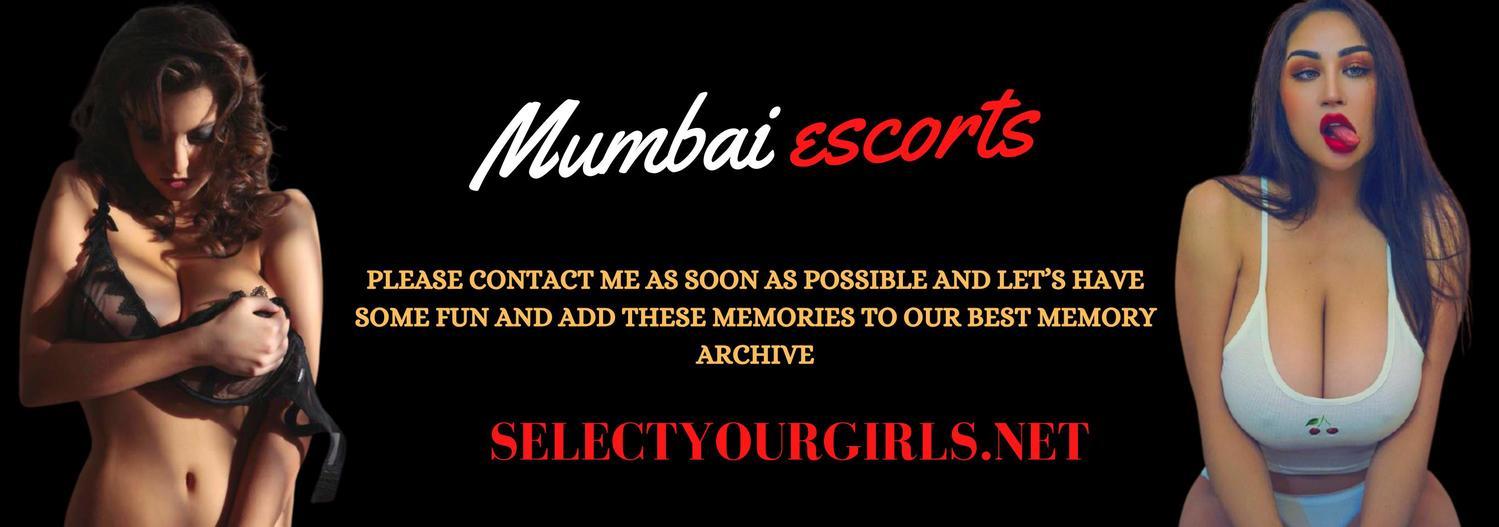 Escorts Mumbai