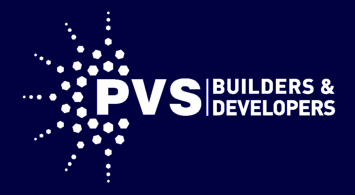 PVS Builders Calicut