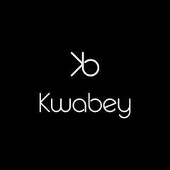 kwabey fashion