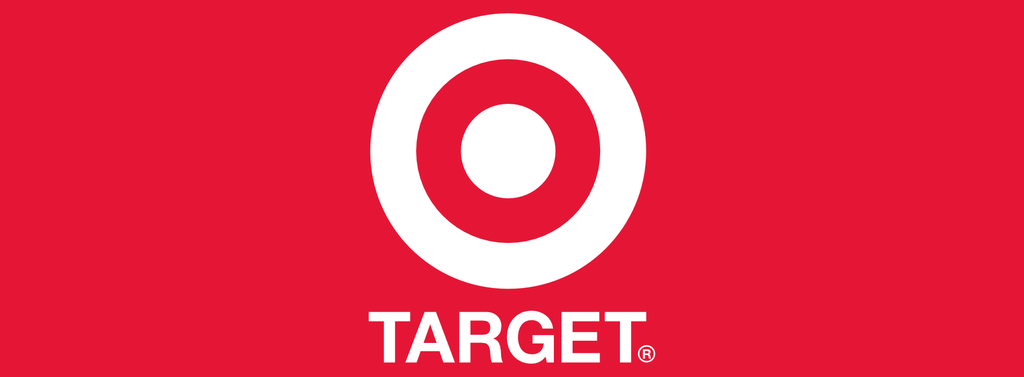 Target Corporation India