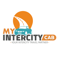 MyInterCity Cab