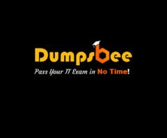 DumpsBee