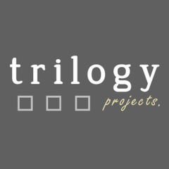 Trilogy Projects