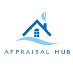 Appraisal Hub Inc.