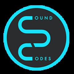 sound.codes