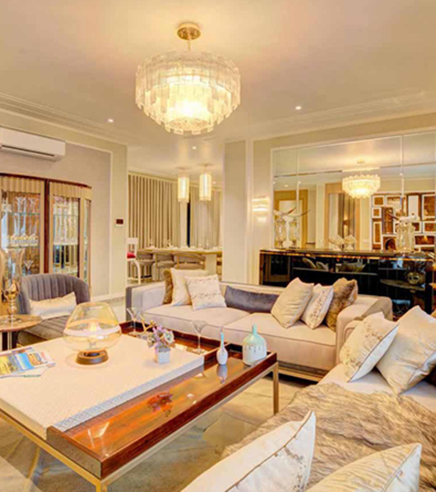 Themarbellagrandmohali - Real Estate Company in Mohali