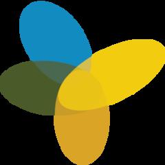 FarmSetu Technologies
