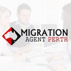 Migration Agent Perth, WA
