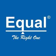 Equal Equip
