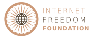 Internet Freedom Foundation
