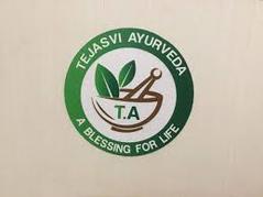 Tejasvi Ayurveda - Best Ayurvedic Clinic in Chandigarh
