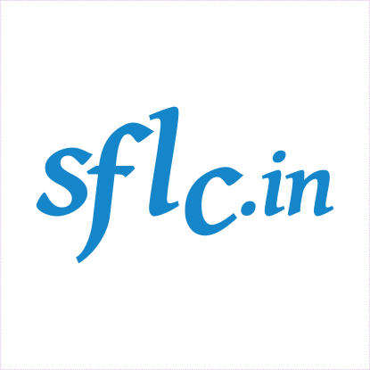 Software Freedom Law Centre, India