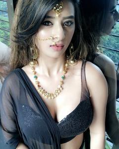 Anushika Ramesh